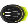Mavic Crossmax SL Pro Helmet Men Safety Yellow/Black